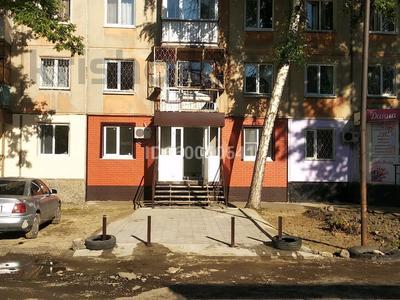 Магазин площадью 60 м², улица Кабанбай батыра 134 за 210 000 〒 в Усть-Каменогорске