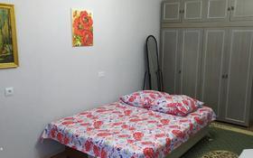 1-комнатная квартира, 35 м², 2/5 этаж посуточно, 14-й мкр за 7 000 〒 в Актау, 14-й мкр
