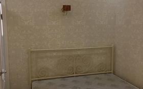 2-комнатная квартира, 58 м², 13/16 этаж, Баянауыл 1 за 19 млн 〒 в Нур-Султане (Астана), Сарыарка р-н