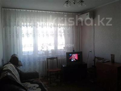 2-комнатная квартира, 48 м², 5/5 этаж, Абилкайыр хана за 7.1 млн 〒 в Актобе — фото 2