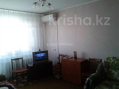 2-комнатная квартира, 48 м², 5/5 этаж, Абилкайыр хана за 7.1 млн 〒 в Актобе — фото 3