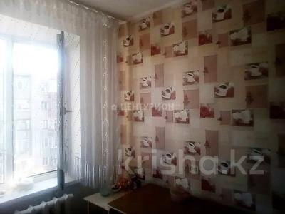 2-комнатная квартира, 48 м², 5/5 этаж, Абилкайыр хана за 7.1 млн 〒 в Актобе — фото 4