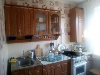 2-комнатная квартира, 48 м², 5/5 этаж, Абилкайыр хана за 7.1 млн 〒 в Актобе — фото 5