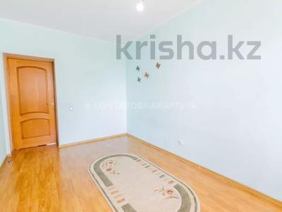 2-комнатная квартира, 53.9 м², 7/10 этаж, Отырар 10 за 19 млн 〒 в Нур-Султане (Астана), р-н Байконур — фото 4