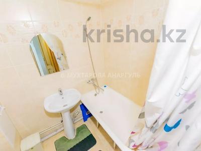 2-комнатная квартира, 53.9 м², 7/10 этаж, Отырар 10 за 19 млн 〒 в Нур-Султане (Астана), р-н Байконур — фото 27