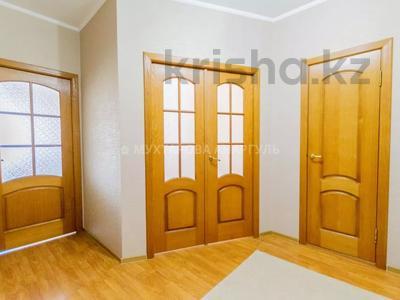 2-комнатная квартира, 53.9 м², 7/10 этаж, Отырар 10 за 19 млн 〒 в Нур-Султане (Астана), р-н Байконур — фото 14
