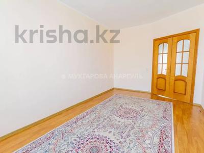 2-комнатная квартира, 53.9 м², 7/10 этаж, Отырар 10 за 19 млн 〒 в Нур-Султане (Астана), р-н Байконур — фото 15