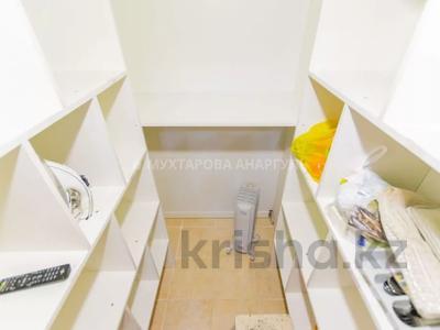 2-комнатная квартира, 53.9 м², 7/10 этаж, Отырар 10 за 19 млн 〒 в Нур-Султане (Астана), р-н Байконур — фото 18