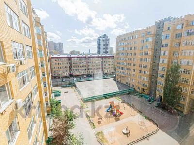 2-комнатная квартира, 53.9 м², 7/10 этаж, Отырар 10 за 19 млн 〒 в Нур-Султане (Астана), р-н Байконур — фото 19
