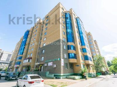 2-комнатная квартира, 53.9 м², 7/10 этаж, Отырар 10 за 19 млн 〒 в Нур-Султане (Астана), р-н Байконур — фото 21
