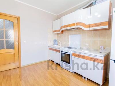 2-комнатная квартира, 53.9 м², 7/10 этаж, Отырар 10 за 19 млн 〒 в Нур-Султане (Астана), р-н Байконур — фото 2