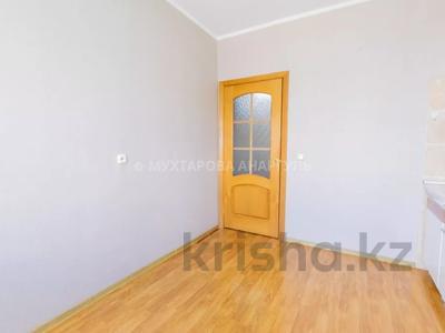 2-комнатная квартира, 53.9 м², 7/10 этаж, Отырар 10 за 19 млн 〒 в Нур-Султане (Астана), р-н Байконур — фото 24