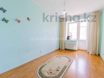 2-комнатная квартира, 53.9 м², 7/10 этаж, Отырар 10 за 19 млн 〒 в Нур-Султане (Астана), р-н Байконур — фото 25