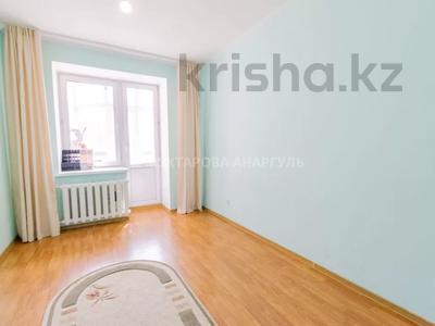 2-комнатная квартира, 53.9 м², 7/10 этаж, Отырар 10 за 19 млн 〒 в Нур-Султане (Астана), р-н Байконур — фото 7