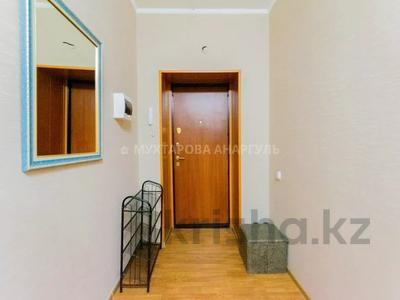 2-комнатная квартира, 53.9 м², 7/10 этаж, Отырар 10 за 19 млн 〒 в Нур-Султане (Астана), р-н Байконур — фото 3