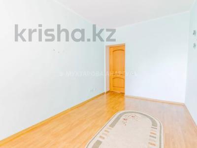 2-комнатная квартира, 53.9 м², 7/10 этаж, Отырар 10 за 19 млн 〒 в Нур-Султане (Астана), р-н Байконур — фото 8
