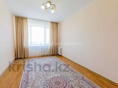 2-комнатная квартира, 53.9 м², 7/10 этаж, Отырар 10 за 19 млн 〒 в Нур-Султане (Астана), р-н Байконур — фото 10