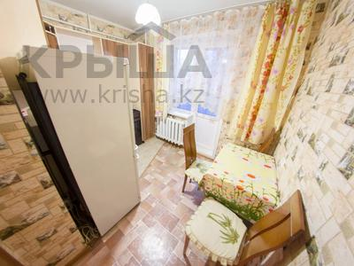 1-комнатная квартира, 35 м², 1/5 этаж посуточно, Сабита Муканова 72 — Ауэзова за 5 500 〒 в Петропавловске — фото 8