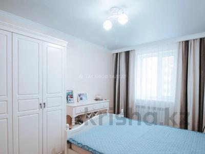 1-комнатная квартира, 40 м², 6/10 этаж, Алихана Бокейханова 11 за 17 млн 〒 в Нур-Султане (Астана), Есиль р-н