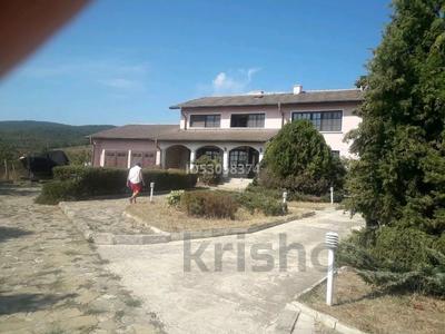 8-комнатный дом, 670 м², 30 сот., Кошарица за 62 млн 〒 — фото 3