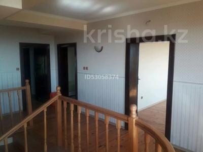 8-комнатный дом, 670 м², 30 сот., Кошарица за 62 млн 〒 — фото 4
