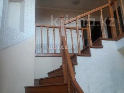 8-комнатный дом, 670 м², 30 сот., Кошарица за 62 млн 〒 — фото 6