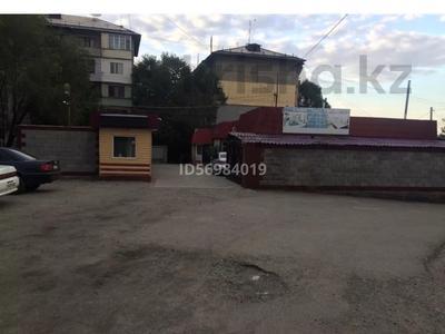 Сауна за 32 млн 〒 в Талгаре — фото 4