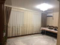 4-комнатный дом, 108.3 м², 0.1 сот., Тулесская 157 за 14.5 млн 〒 в Кульсары