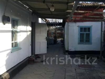 3-комнатный дом, 100 м², 6 сот., Куйбышева 83 — Комратова за 16 млн 〒 в Таразе — фото 3