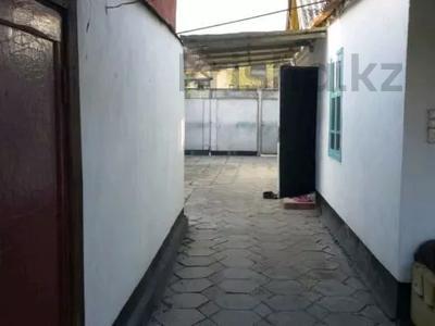 3-комнатный дом, 100 м², 6 сот., Куйбышева 83 — Комратова за 16 млн 〒 в Таразе — фото 4