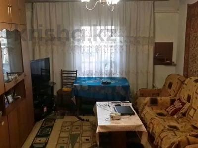 3-комнатный дом, 100 м², 6 сот., Куйбышева 83 — Комратова за 16 млн 〒 в Таразе — фото 6
