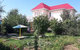 7-комнатный дом, 302 м², 9 сот., Мкр Автомобилист 122/1 за 51 млн 〒 в Уральске