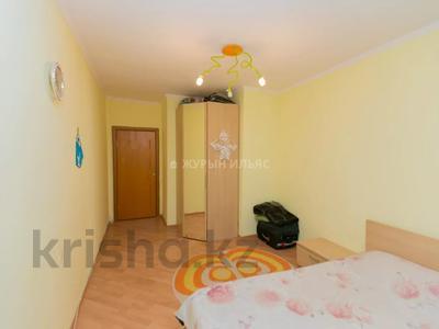 3-комнатная квартира, 93 м², 13/14 этаж, Сыганак 10 за 29 млн 〒 в Нур-Султане (Астана), Есиль р-н — фото 8
