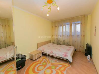 3-комнатная квартира, 93 м², 13/14 этаж, Сыганак 10 за 29 млн 〒 в Нур-Султане (Астана), Есиль р-н — фото 9