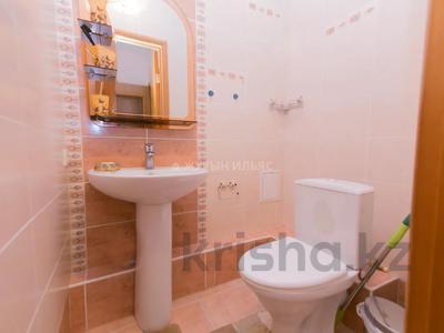3-комнатная квартира, 93 м², 13/14 этаж, Сыганак 10 за 29 млн 〒 в Нур-Султане (Астана), Есиль р-н — фото 18