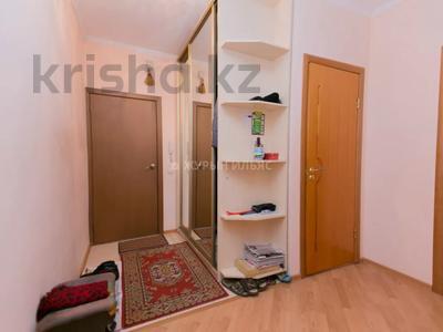 3-комнатная квартира, 93 м², 13/14 этаж, Сыганак 10 за 29 млн 〒 в Нур-Султане (Астана), Есиль р-н — фото 16