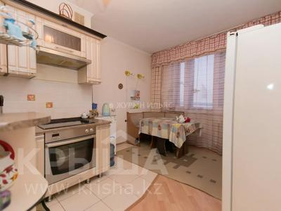 3-комнатная квартира, 93 м², 13/14 этаж, Сыганак 10 за 29 млн 〒 в Нур-Султане (Астана), Есиль р-н — фото 14