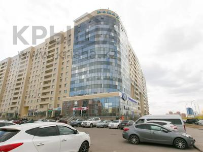3-комнатная квартира, 93 м², 13/14 этаж, Сыганак 10 за 29 млн 〒 в Нур-Султане (Астана), Есиль р-н — фото 25