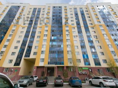 3-комнатная квартира, 93 м², 13/14 этаж, Сыганак 10 за 29 млн 〒 в Нур-Султане (Астана), Есиль р-н — фото 22