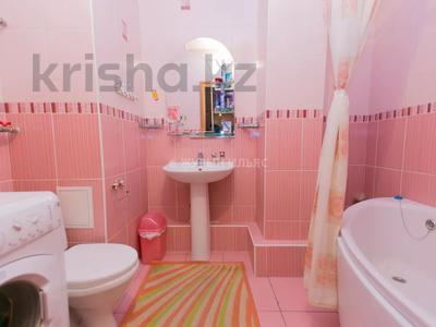 3-комнатная квартира, 93 м², 13/14 этаж, Сыганак 10 за 29 млн 〒 в Нур-Султане (Астана), Есиль р-н — фото 17