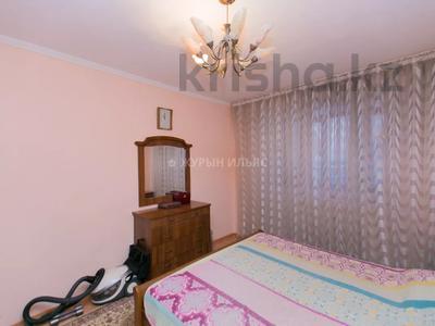 3-комнатная квартира, 93 м², 13/14 этаж, Сыганак 10 за 29 млн 〒 в Нур-Султане (Астана), Есиль р-н — фото 3