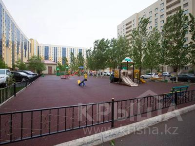 3-комнатная квартира, 93 м², 13/14 этаж, Сыганак 10 за 29 млн 〒 в Нур-Султане (Астана), Есиль р-н — фото 20