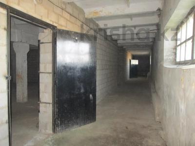 Здание, площадью 2400 м², Энергетик за 150 млн 〒 в Бауыржан Момышулы
