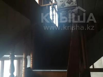 5-комнатный дом, 188.7 м², 5.12 сот., Каскеленский 1 за ~ 16.2 млн 〒 — фото 31