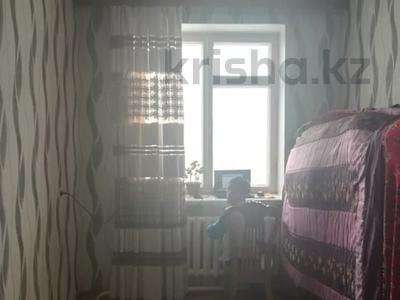 5-комнатный дом, 188.7 м², 5.12 сот., Каскеленский 1 за ~ 16.2 млн 〒 — фото 21