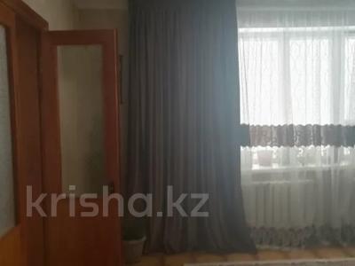 5-комнатный дом, 188.7 м², 5.12 сот., Каскеленский 1 за ~ 16.2 млн 〒 — фото 18