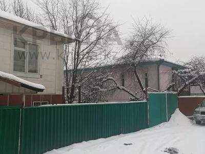 5-комнатный дом, 188.7 м², 5.12 сот., Каскеленский 1 за ~ 16.2 млн 〒 — фото 3