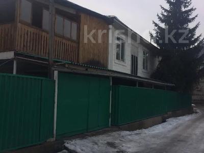5-комнатный дом, 188.7 м², 5.12 сот., Каскеленский 1 за ~ 16.2 млн 〒