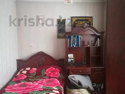 5-комнатный дом, 188.7 м², 5.12 сот., Каскеленский 1 за ~ 16.2 млн 〒 — фото 24