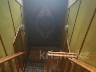5-комнатный дом, 188.7 м², 5.12 сот., Каскеленский 1 за ~ 16.2 млн 〒 — фото 33